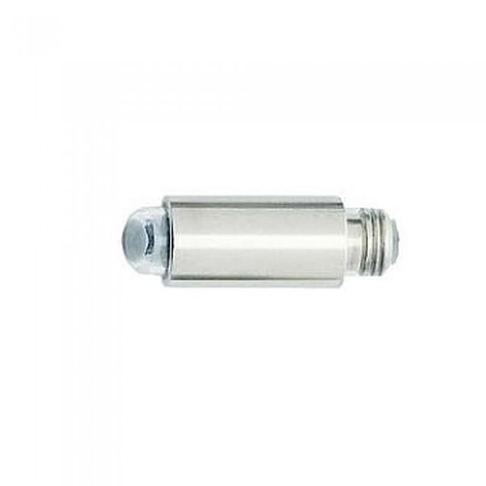 Lâmpada para otoscópio OMNI 3000 2.5V Xenon Halôgena MD 833-033-25 - Macrosul  - Shopping Prosaúde