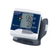 Aparelho de Pressão Digital de Pulso Automático Visomat Prime 29936 - INCOTERM