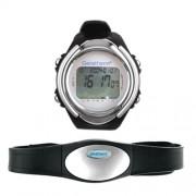Frequencímetro Monitor de Frequência Cardíaca Geratherm Light Race 551 - Geratherm