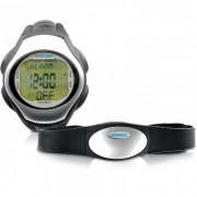 Frequencímetro Monitor de Frequência Cardíaca Geratherm Training Fitness 552 - Geratherm