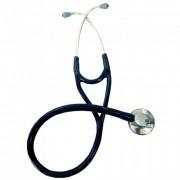 Estetoscópio Master Cardiology Azul Marinho - Spirit