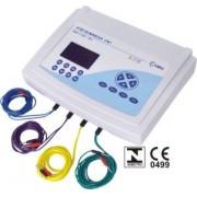 Fesmed IV - Eletroestimulador Fes + Tens 4 Canais 4054 - CARCI