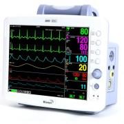 Monitor de Sinais Vitais BM5  - BIONET