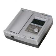 Eletrocardiógrafo ECG 12 Canais CardioTouch 3000 - Bionet