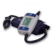 Aparelho de Pressão Digital Semi-Automático Master BPA50 Linha Master - G-Tech