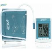 Aparelho de Pressão Digital de Pulso Automático M.A.P.A BP3MZ1 - G-Tech