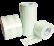 Papel Grau Cirúrgico para Esterilização 5cm x 100m - Medsteril