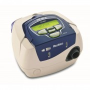VPAP Auto 25 Bipap - Resmed