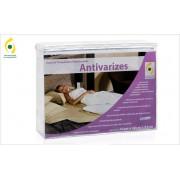 Suporte Terapêutico Ortopédico Anti Varizes SU-ANTI-004  - Copespuma