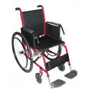 Cadeira de rodas Iguape 40 cm - CARONE