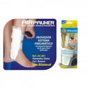Tornozeleira Ortopédica AirPauher Ref. AC 081  ?  Ortho Pauher