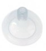 Máscara de Silicone  Autoclavável 1 do Reanimador Manual - MD