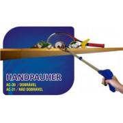 HandPauher Dispositivo Ort. de Acessibilidade Dobrável Ref. AC 030 ? Ortho Pauher