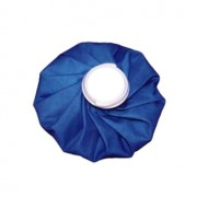 Bolsa de Gelo G 28 cm  - Macrolife