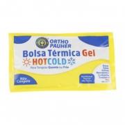 BOLSA TÉRMICA GEL HOTCOLD 400ML  AC073 - ORTHO PAUHER