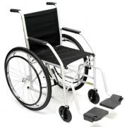 Cadeira de Rodas Taiba 1009 - Carone