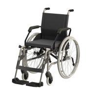 Cadeira de Rodas Taipu - Baxmann & Jaguaribe