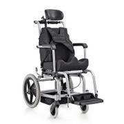 Cadeira Star Postural - Baxmann & Jaguaribe