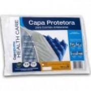Capa Protetora Impermeável Stress Out Solteiro PVC CA-PVC-SO-001 - Copespuma
