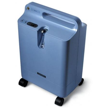 Concentrador de Oxigênio EverFlo até 5LPM 220v - Philips Respironics
