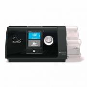 CPAP S10 AirSense AutoSet com Umidificador 37287 - ResMed