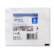 CURATIVO AQUACEL EXTRA 10 X 10 CM (CX C/ 10 UND.) 420672 - CONVATEC