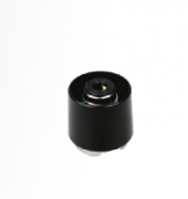Iluminador de Garganta para Otoscópio OT8D  - MD