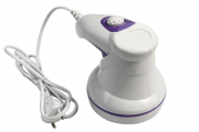 Massageador Infra light (Manibol)IL001 - Tech Confort
