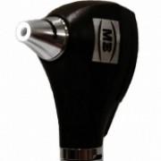 Otoscópio Fibra óptica 3.5V (Cabeça ) OT8D - MD