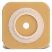 Placa Sur-Fit Plus Stomahesive Regular 32mm Und. 125142 - Convatec