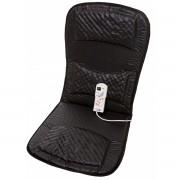 Relax Car com Controle Vibro - Tech Confort