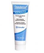 Stomahesive 56,7gr Barreira Protetora - CONVATEC