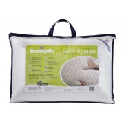 Top Pad Pillow Top Latex Capa em Bambu 3 x 1,58 x 1,98 TP-BAMBU-158  - Copespuma