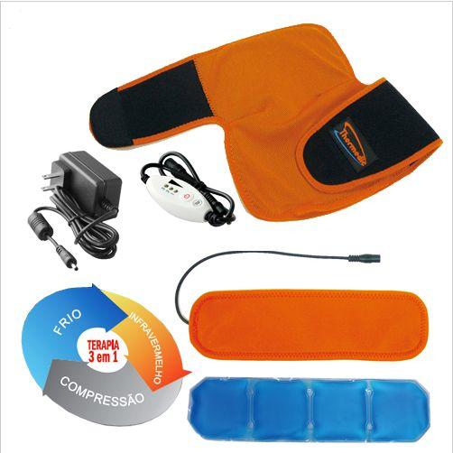 Imobilizador Ortopédico de Cotovelo - ProWrap  - Shopping Prosaúde