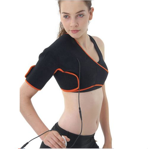 Imobilizador Ortopédico de Ombro  - ProWrap
