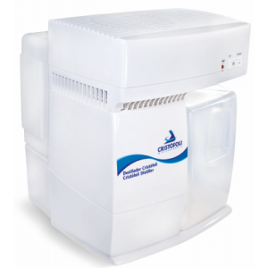 Destilador de Água para Autoclave - Cristófoli