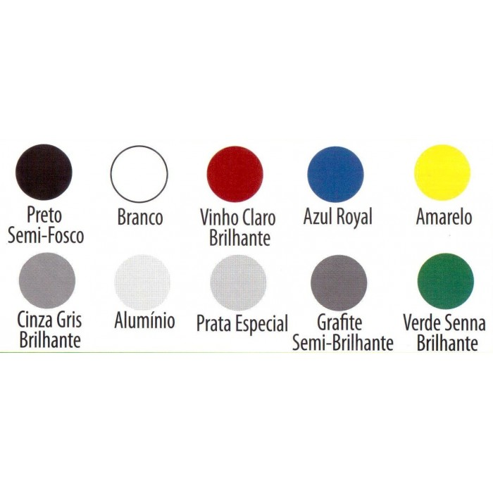 Cadeira de Rodas Lagoinha Pneu Maciço Cinza 44 cm - CARONE  - Shopping Prosaúde
