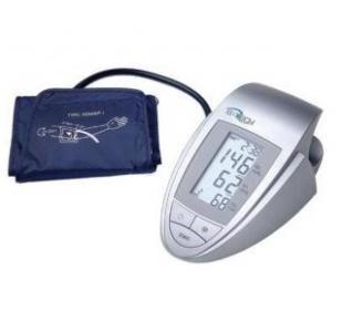 Aparelho de Pressão Digital de Braço Automático BP3AA1-1 Linha Master - G-Tech  - Shopping Prosaúde