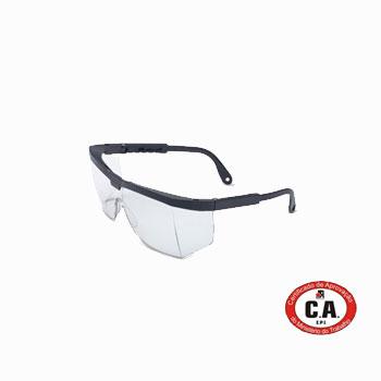 Óculos de Proteção OC - Supermedy