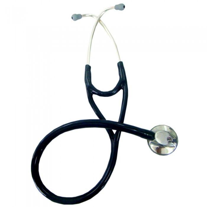 Estetoscópio Cardiol Master Azul Marinho - Spirit