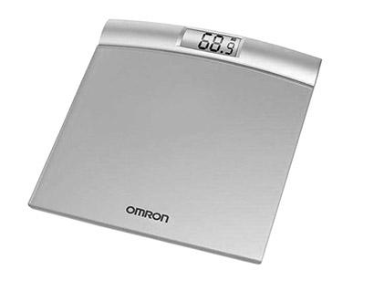 Balança Digital HN283LA - Omron  - SP