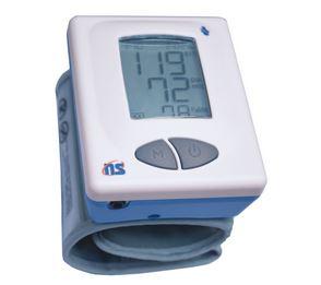 Aparelho de Pressão Digital de Pulso  Automático Digital TD-3026 -  NS  - SP