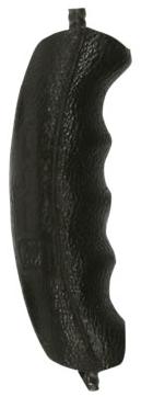 Apoio de Mão para Muleta Axilar AMMA - Sequencial