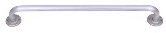 Barras de Apoio Alumínio 60cm B 60 - Sequencial