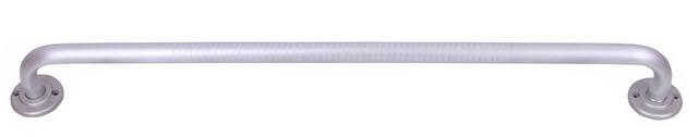 Barras de Apoio Alumínio 80cm B 80 - Sequencial