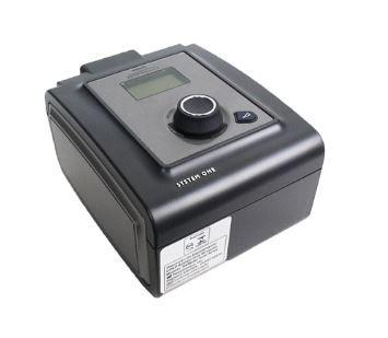 BIPAP AUTO BI-FLEX SYSTEM ONE (60 SÉRIES) - PHILIPS RESPIRONICS