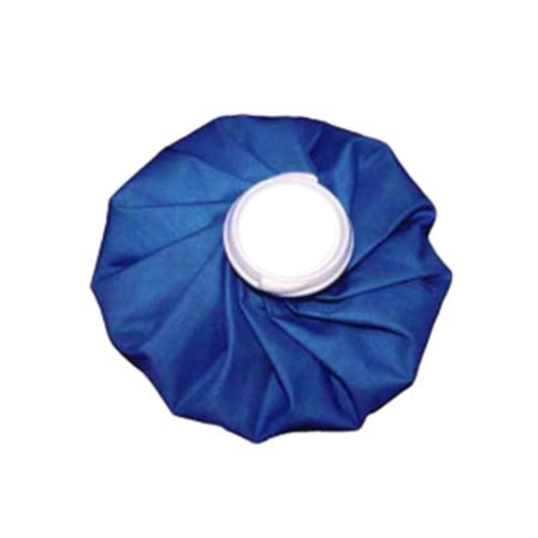 Bolsa de Gelo G 28 cm  - Macrolife  - Shopping Prosaúde