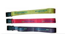 Cinto Nylon para Prancha Longa com Capacidade de 250Kg 1,60M (Jogo com 3 Peças) FP.3247 - Marimar  - Shopping Prosaúde