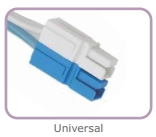 Eletrodo Multifunção PadPro Pediátrico Conector Universal Conmed - Macrosul