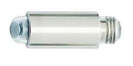 Lâmpada Led 2.5v do Laringoscópio Fibra Óptica - MD